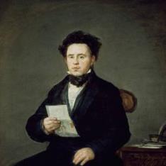 Juan Bautista de Muguiro