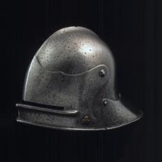 Celada según modelos alemanes del siglo XV