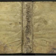 Tractatus Asthrologiae colecti in Salmantisencium Schola