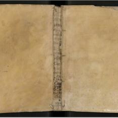 Tetragonismus idest circuli quadratura per Campanum archimedem Syracusanum atque boetium mathematicae perspicacissimos adinuenta
