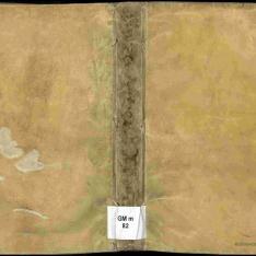 Sphaera Mundi sive Cosmographia Quinque libris recèns auctis & emendatis absoluta; in qua tum prima astronomiae pars, tum geographie ac hydrographie rudimenta pertractantur