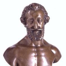 Enrique IV, rey de Francia