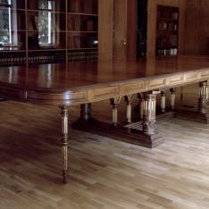 Gran mesa
