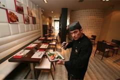 Sabores japoneses que rompen esquemas