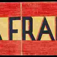 Viva Franco