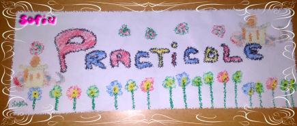 PractiCole
