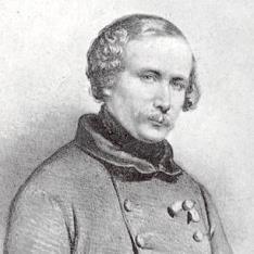 Pérez Villaamil, Jenaro