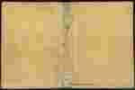 Lisuarte de grecia, libro septimo de Amadis, enel qual se tratã los grandes hechos en armas de Lisuarte de Grecia, hijo de Esplandian y de los grandes hechos de Perion de Gaula, en el qual se hallara el estraño nascimiento del cauallero del ardente espada