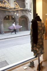 El Soho de Gijón