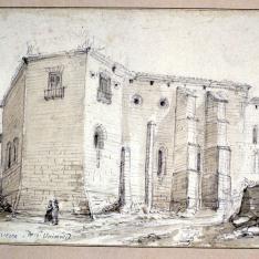Universidad de Huesca