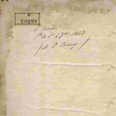 Platica manual y breve compendio de artilleria