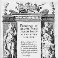 Principum et regum Polonorum
