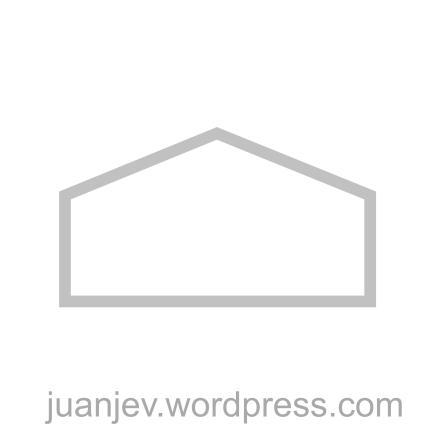 juanjev AP-Aprenentatges per Projectes