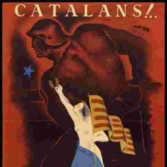 Catalans!-- 11 de setembre 1714-1938