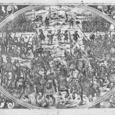 Catalogus Gloria Mundi