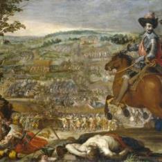 Victoria de Fleurus