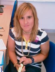 Janire Larrañaga