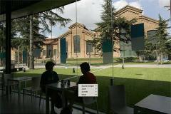 Fábricas como museos