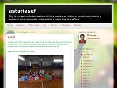 asturiasef