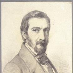 Carlos Luis de Ribera