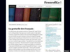 FrancofiLs