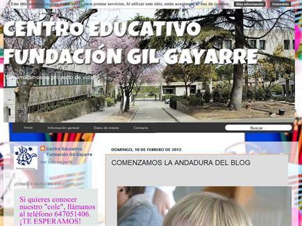 centroeducativofundaciongilgayarre.blogspot.com.es