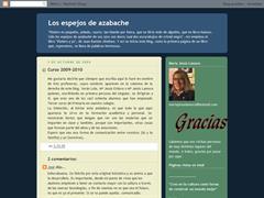 https://losespejosdeazabache.blogspot.com.es/
