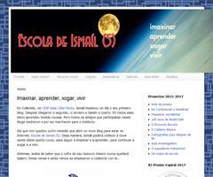 Escola de Ismaíl (5)