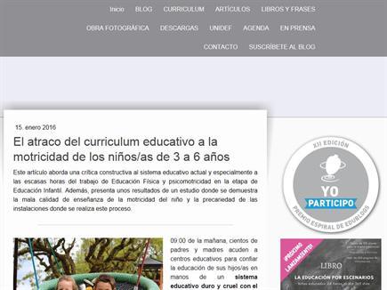 Educación, Innovación y Emprendimiento
