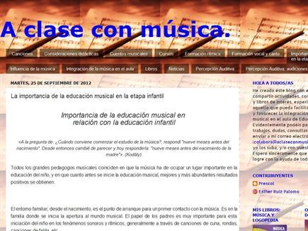 aclaseconmusica.com