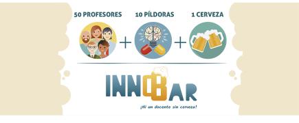 InnoBAR