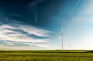Protección del medio ambiente: energía, recursos naturales, sostenibilidad