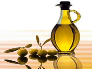 Introducción a la calidad en aceite de oliva