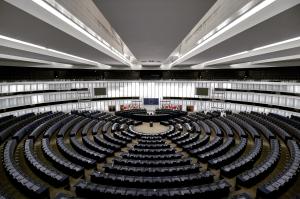 Instituciones de España y de la Unión Europea