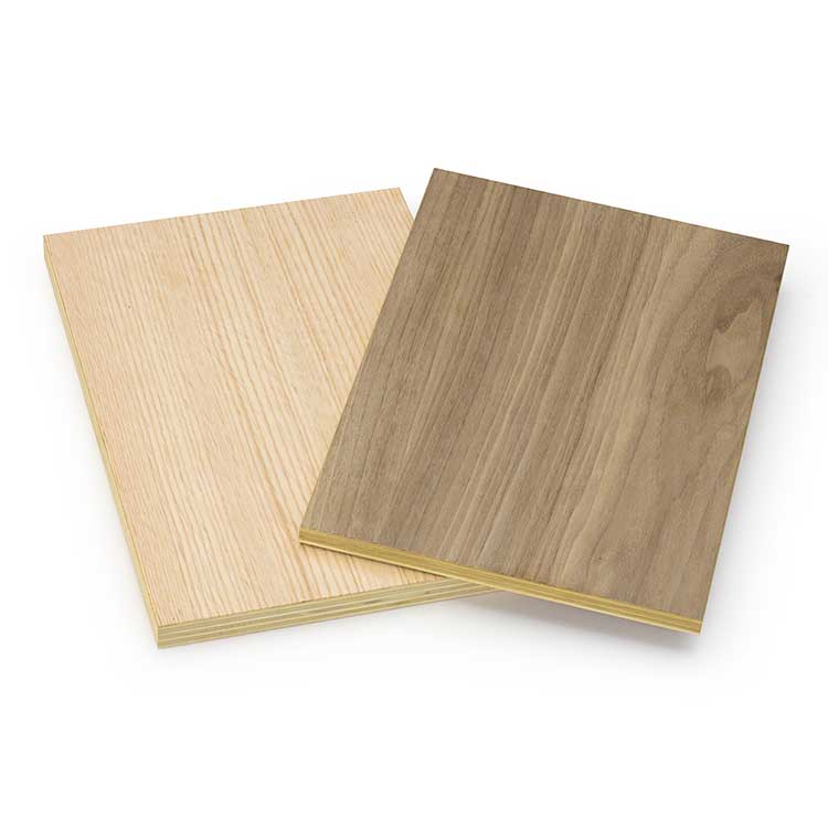 garnica_plywood_contrachapado_duraply_walnut