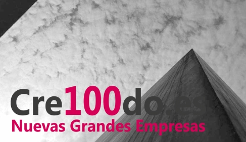 Corporate Excellence se une a Cre100do