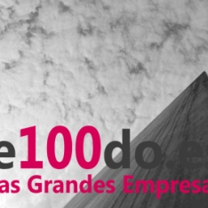 Corporate Excellence se une a Cre100do