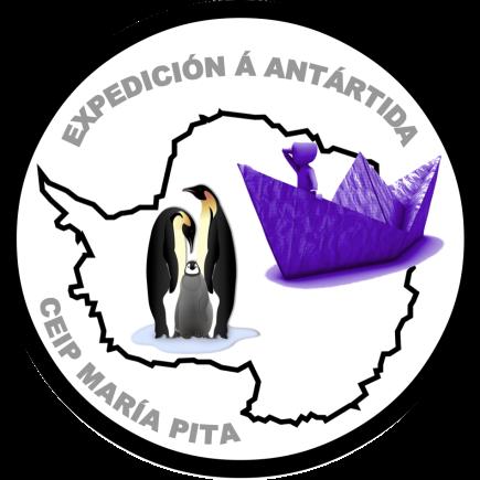 Expedición á Antártida: unha viaxe coeducativa