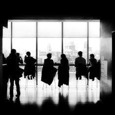 Encuentro Anual 2015: Las empresas de Corporate Excellence avanzan hacia la gestión excelente de los intangibles