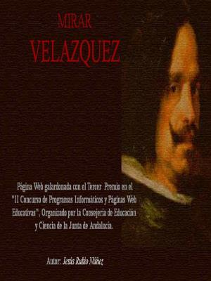 Mirar Velázquez