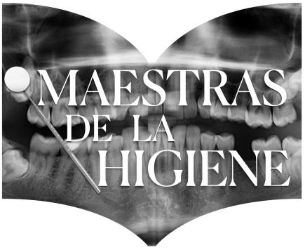 Maestras de la Higiene
