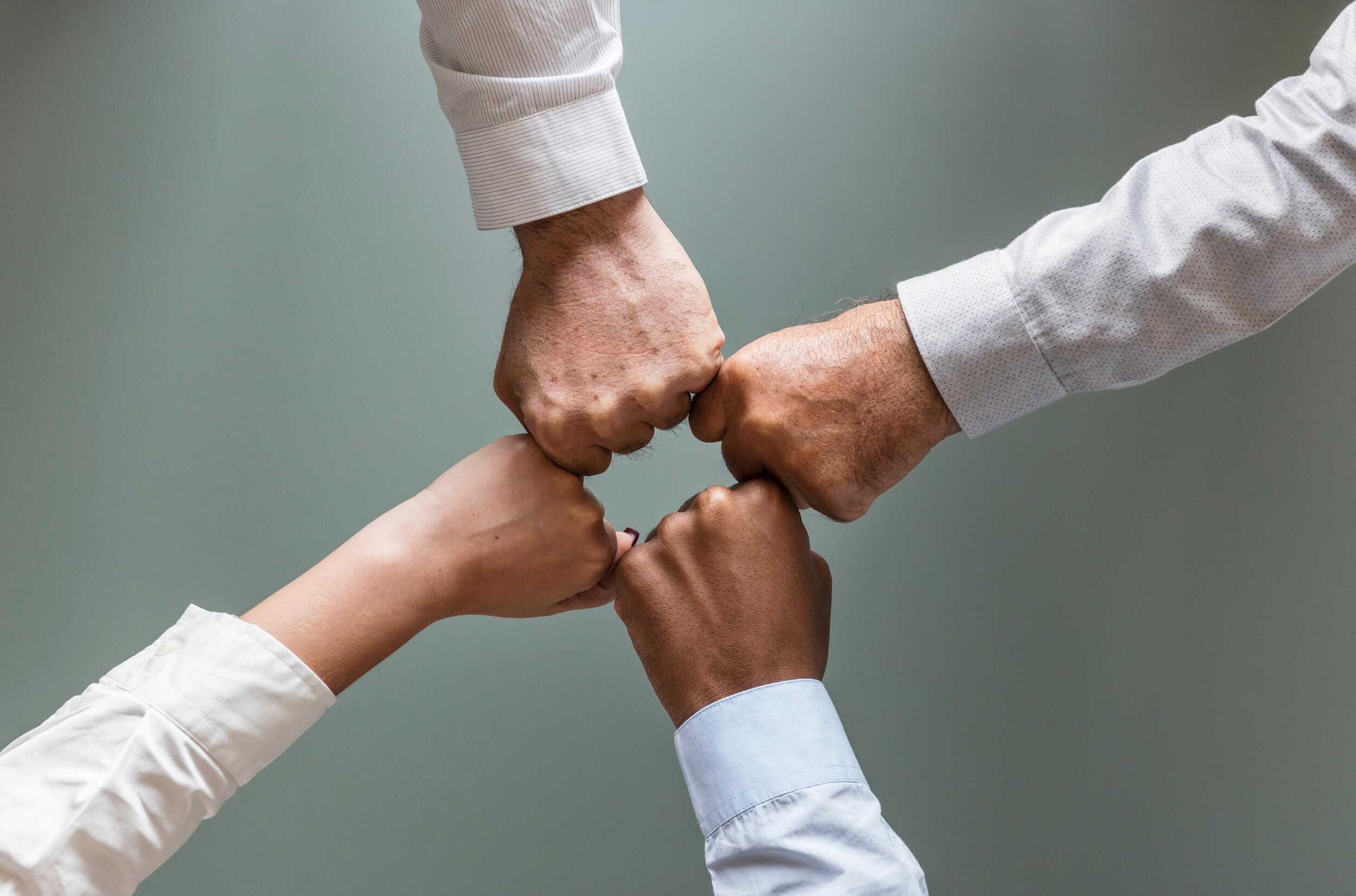 ESADE Brand Institute aliado estratégico para investigar sobre la marca