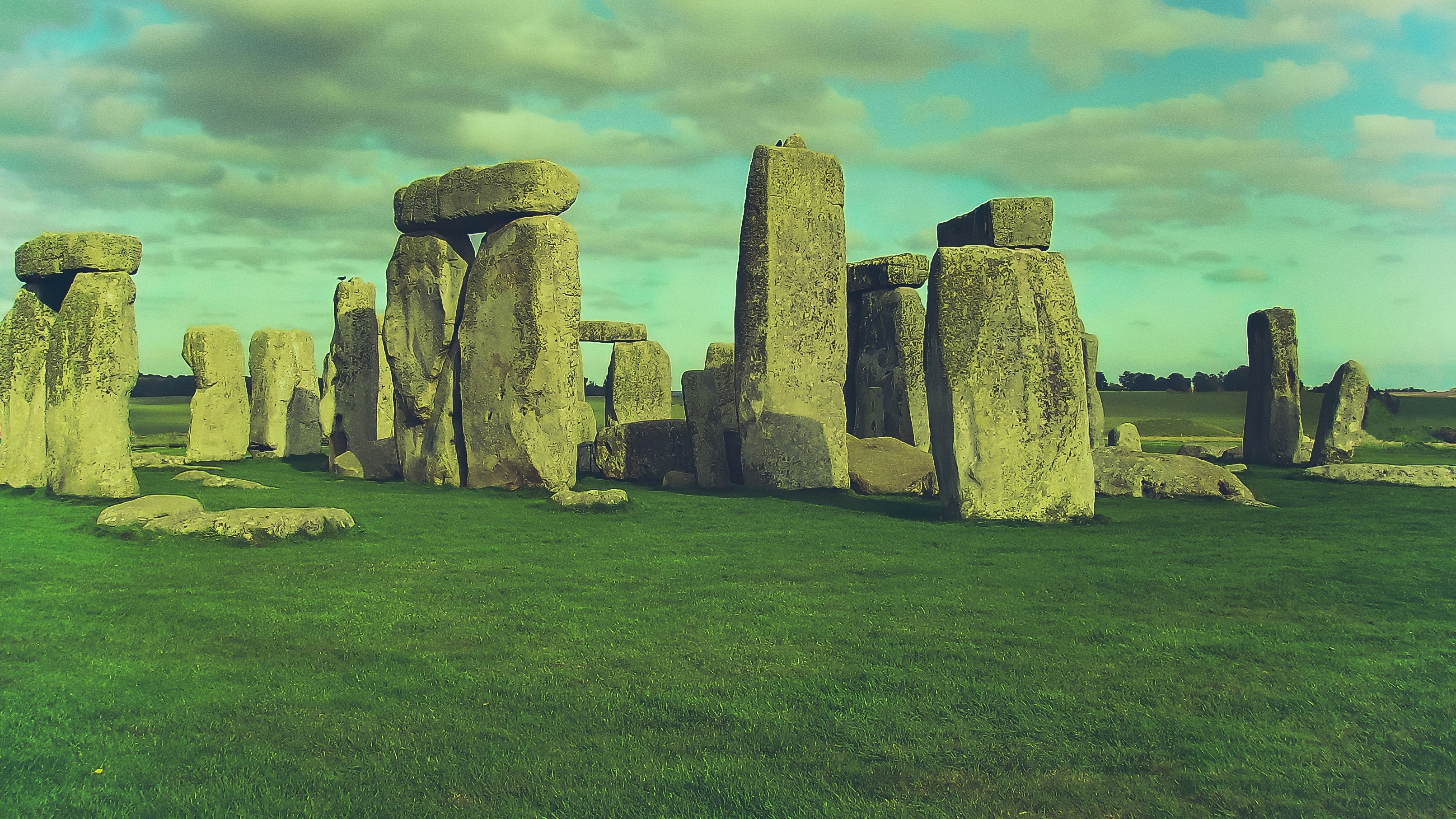 L'Edat de Pedra
