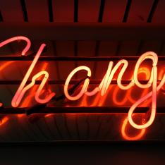 Sustainable Brands: El rol social de las marcas