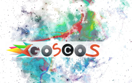 GOSCOS: Gaming and Learning