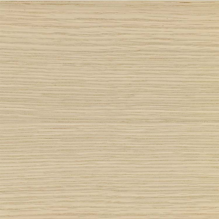 garnica_plywood_elegance_white_oak