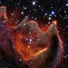 Ciencias naturales cósmicas