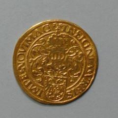 2 ducados