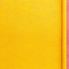 Viernes de lectura: Esencia de marca