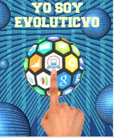EvoluTICvos
